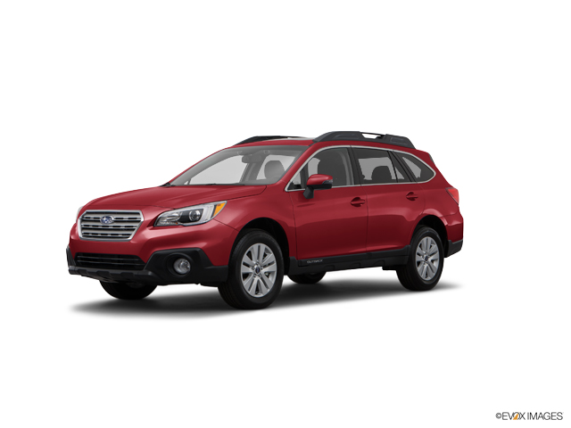2015 Subaru Outback Vehicle Photo in Doylestown, PA 18902