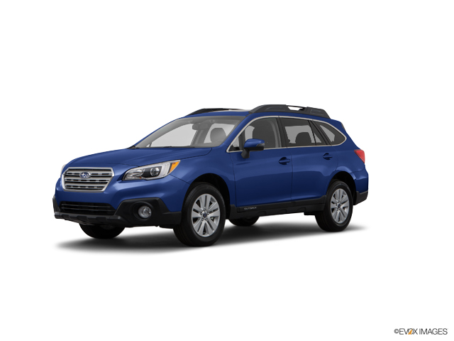 2015 Subaru Outback Vehicle Photo in Allentown, PA 18103