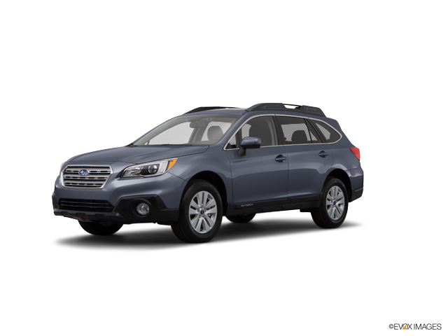 2015 Subaru Outback Vehicle Photo in Novato, CA 94945