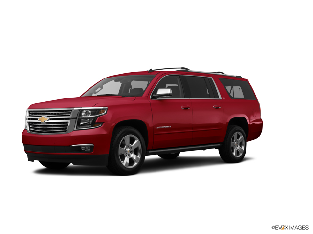 Wallace Chevrolet In Stuart FL Fort Pierce Vero Beach - Chevrolet dealers in west palm beach