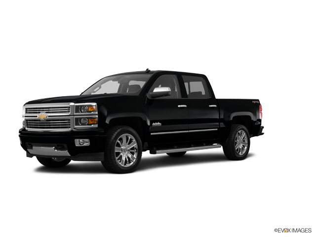 2014 Chevrolet Silverado 1500 Vehicle Photo in Quakertown, PA 18951