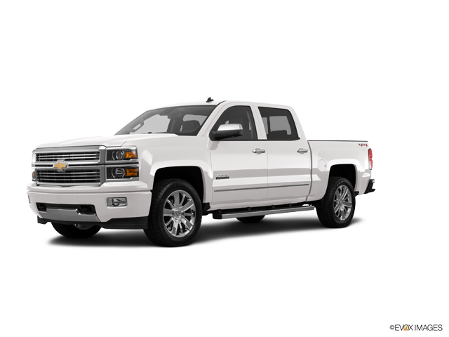 2014 Chevrolet Silverado 1500 Vehicle Photo in Moultrie, GA 31788