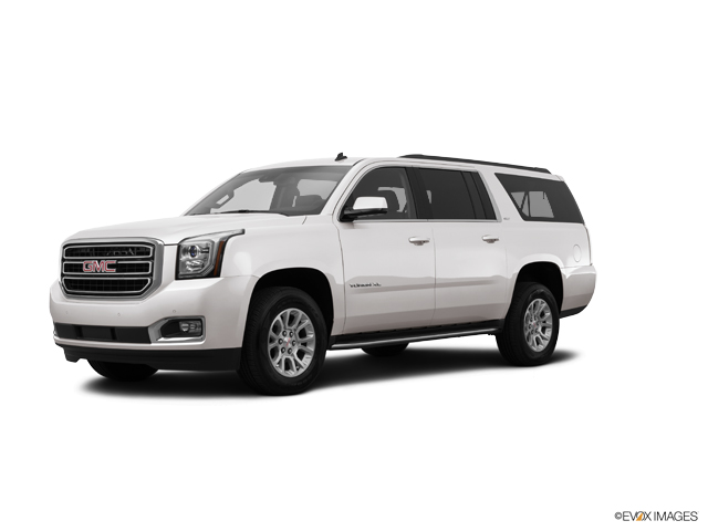 2015 GMC Yukon XL Vehicle Photo in San Antonio, TX 78257