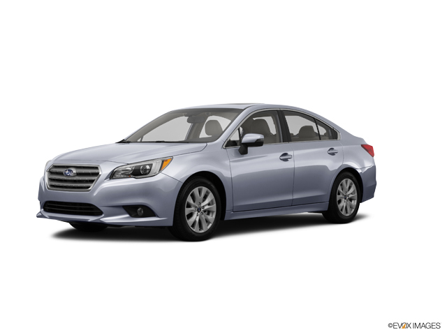2015 Subaru Legacy Vehicle Photo in Puyallup, WA 98371