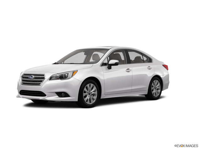 2015 Subaru Legacy Vehicle Photo in Zelienople, PA 16063