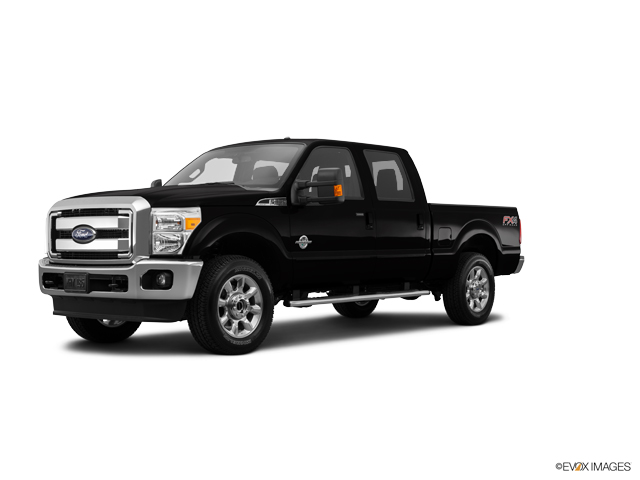 2015 Ford Super Duty F-250 SRW Vehicle Photo in Austin, TX 78759