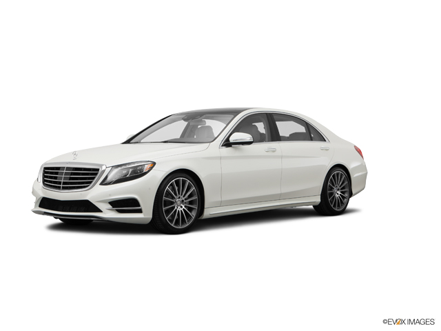 2015 mercedes benz s class for sale in west palm beach at for Autonation mercedes benz fort lauderdale