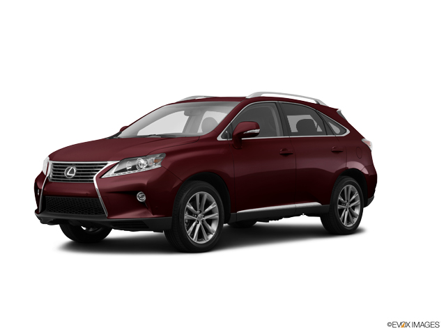 2015 Lexus RX 350 Vehicle Photo in Bedford, NH 03110