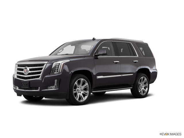 2015 Cadillac Escalade Vehicle Photo in Houston, TX 77090