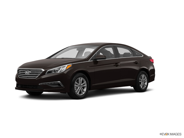 2015 Hyundai Sonata For Sale In New Port Richey