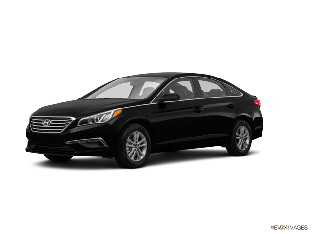 2015 Hyundai Sonata Vehicle Photo in Mukwonago, WI 53149