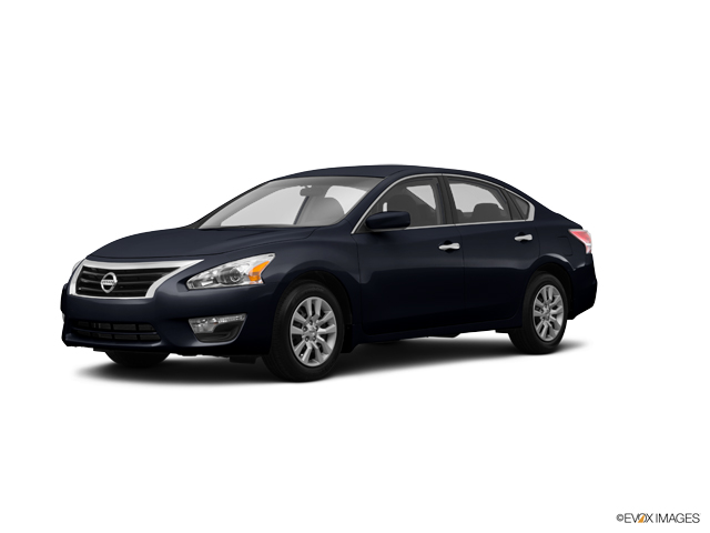 savannah nissan sale vehicles in vehicle maxima ga for photo used vehiclesearchresults