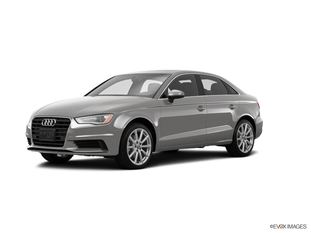 2015 Audi A3 Vehicle Photo in Allentown, PA 18103