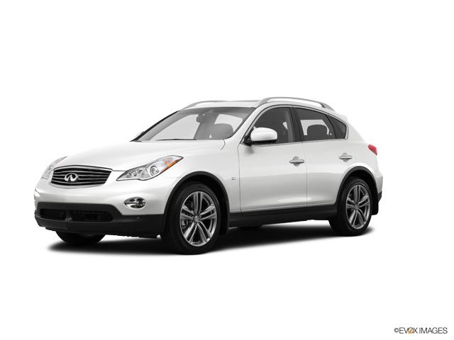 2015 INFINITI QX50 Vehicle Photo in Allentown, PA 18103
