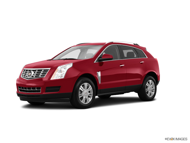 classic cadillac of mentor a premier cadillac dealer. Cars Review. Best American Auto & Cars Review