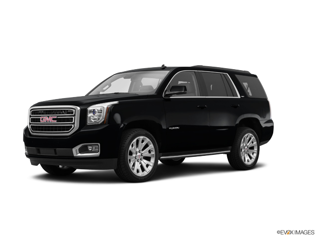 Used Tires Flint Mi >> Patsy Lou Buick GMC | New and Used GMC and Buick Cars in Flint, MI