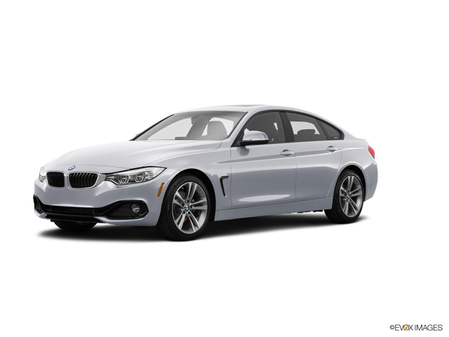 2015 BMW 428i Vehicle Photo in Murrieta, CA 92562