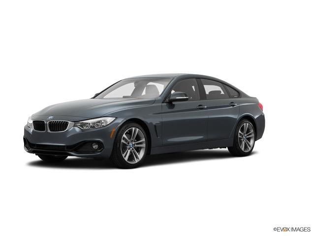 2015 BMW 428i xDrive Vehicle Photo in Charleston, SC 29407