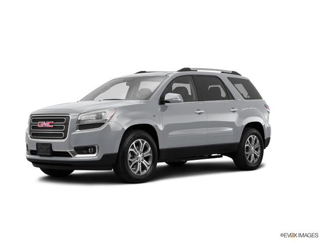 Warsaw Buick Gmc >> Deacon Jones Chevrolet Buick GMC of Clinton - Fayetteville, NC Buick, Chevrolet, and GMC Dealer