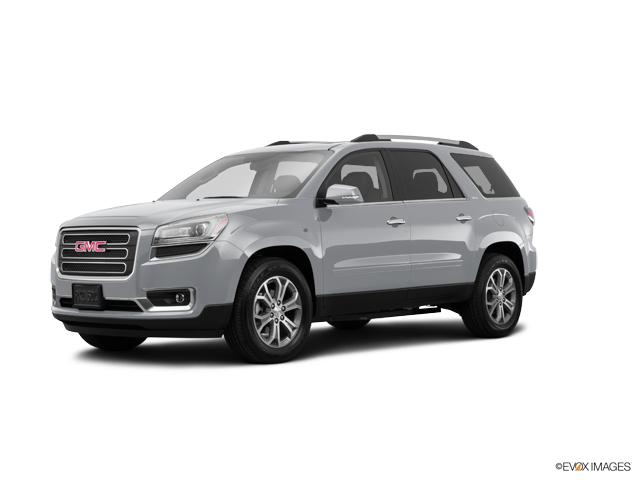 Holiday Chevrolet Whitesboro Texas >> Holiday Chevrolet - McKinney & Denton Texas Area Chevy Dealership