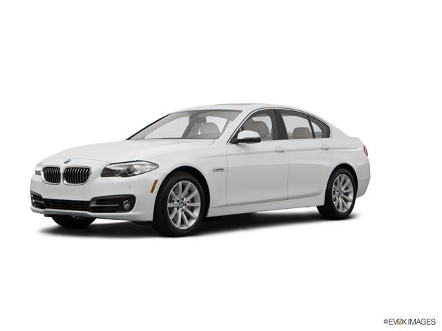 2015 BMW 535i Vehicle Photo in Riverside, CA 92504