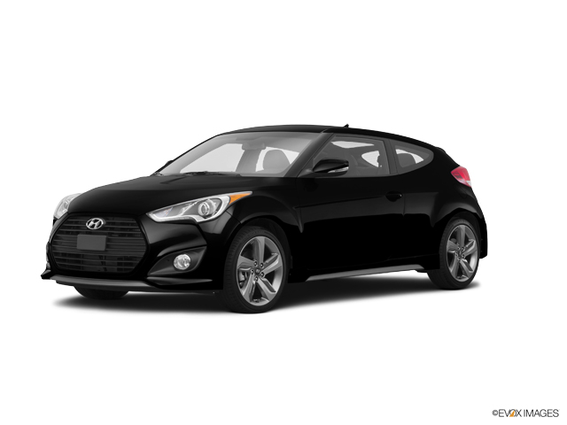 Used 2015 Hyundai Veloster For Sale Martinsburg Apple