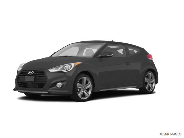 2015 Hyundai Veloster Vehicle Photo in Prince Frederick, MD 20678