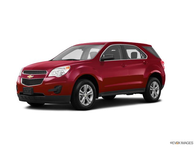 All American Dodge Odessa >> All American Dodge Odessa Tx Best Car Price 2020
