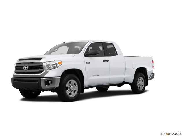 2015 Toyota Tundra 2WD Truck Vehicle Photo in Mission, TX 78572