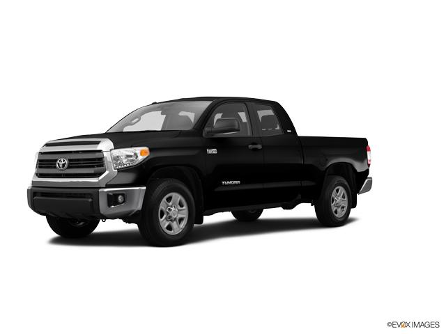 2015 Toyota Tundra 4WD Truck Vehicle Photo in Selma, TX 78154
