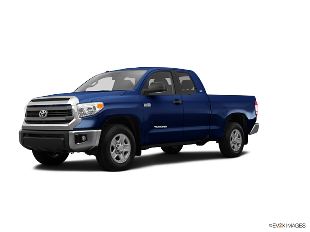 2015 Toyota Tundra 2WD Truck Vehicle Photo in Nashville, TN 37203