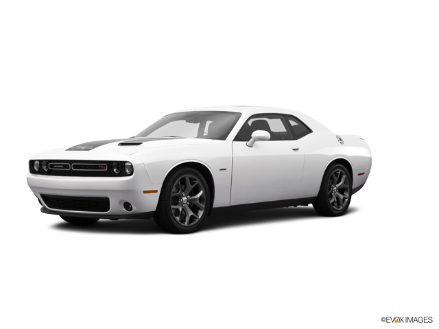 2015 Dodge Challenger Vehicle Photo in Costa Mesa, CA 92626