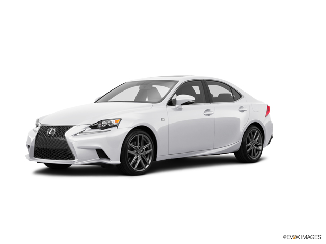 2015 Lexus IS 250 Vehicle Photo in Las Vegas, NV 89146