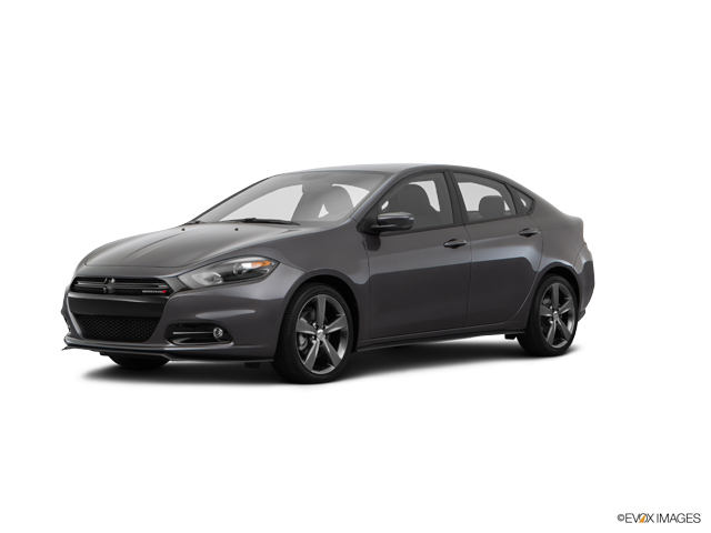 2015 Dodge Dart Vehicle Photo in Fishers, IN 46038