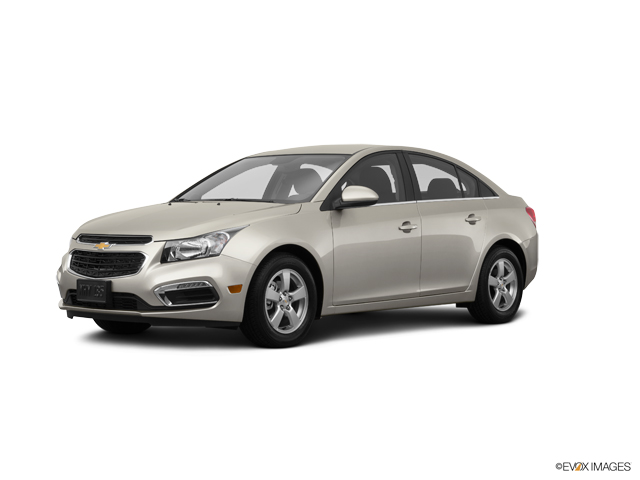 2015 Chevrolet Cruze Vehicle Photo in Columbia, TN 38401