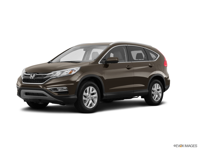 2015 honda cr v at herb chambers infiniti of westborough 2hkrm4h54fh623930. Black Bedroom Furniture Sets. Home Design Ideas