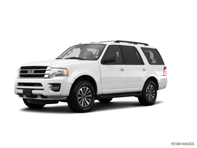 2015 Ford Expedition Vehicle Photo in Merriam, KS 66203