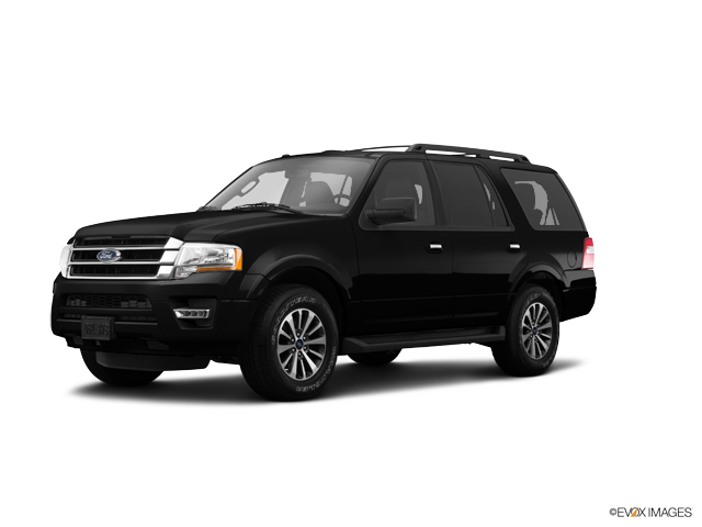 2015 Ford Expedition Vehicle Photo in San Antonio, TX 78257