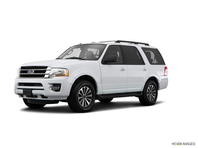 2015 Ford Expedition Vehicle Photo in Gainesville, FL 32609