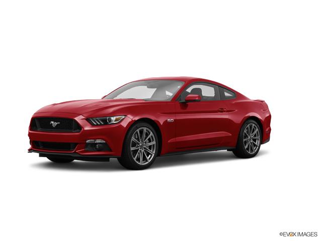 2015 Ford Mustang Vehicle Photo in Rosenberg, TX 77471
