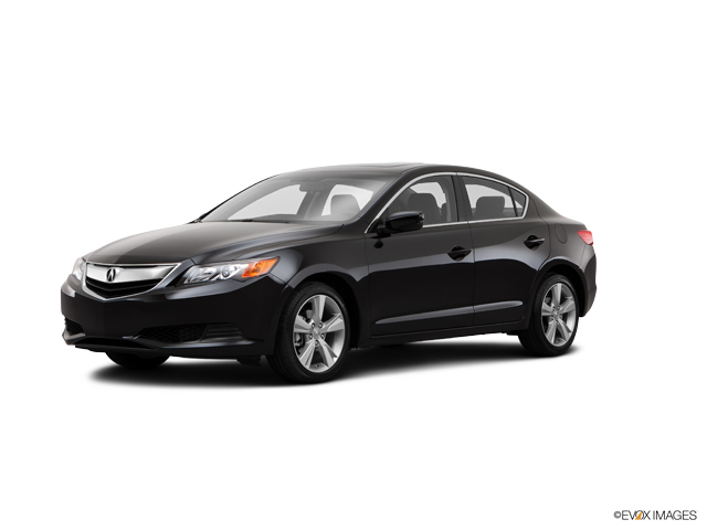 2015 Acura ILX Vehicle Photo in Colma, CA 94014