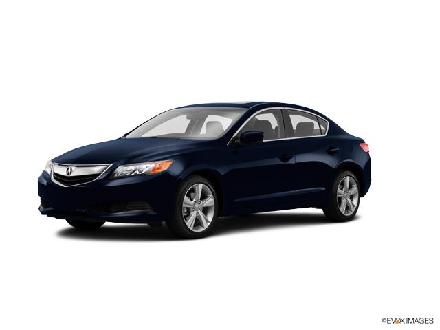2015 Acura ILX Vehicle Photo in Pleasanton, CA 94588