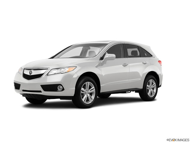 2015 Acura Rdx For Sale >> Used White Diamond Pearl 2015 Acura Rdx For Sale Infiniti Of Central Arkansas