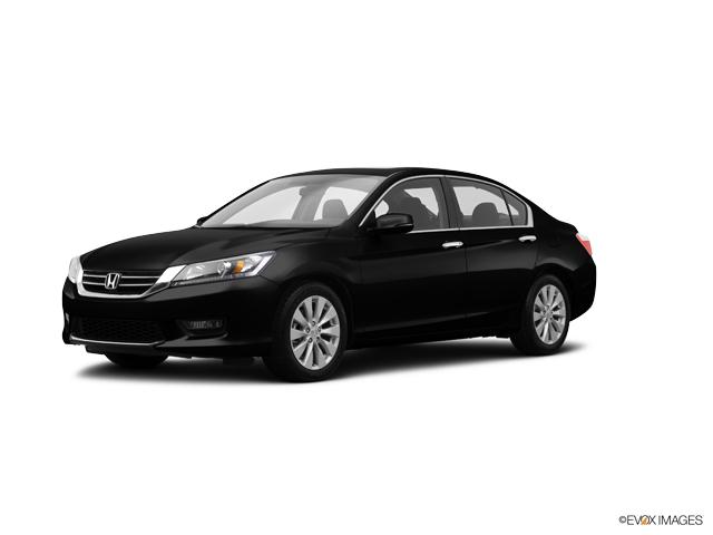 Kingston Honda Ny >> 2015 Honda Accord Sedan for Sale in Kingston