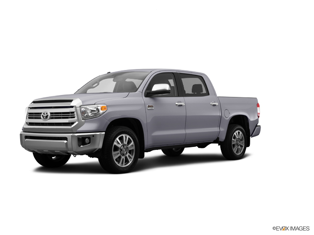 2015 Toyota Tundra 4WD Truck Vehicle Photo in Nashville, TN 37203