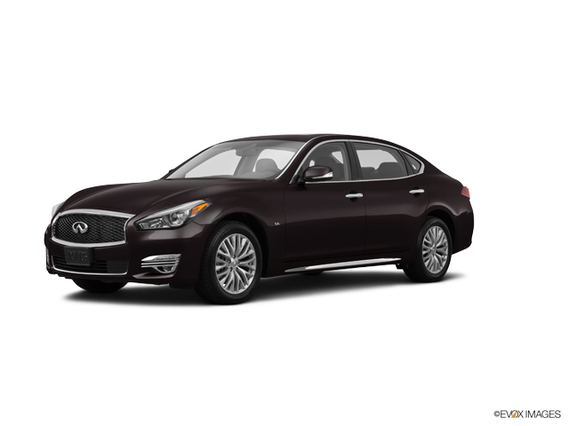 2015 INFINITI Q70L Vehicle Photo in Willow Grove, PA 19090