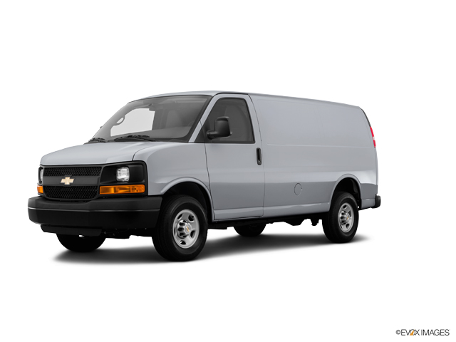 Vehicles for Sale | White Bear Lake Superstore | White Bear Lake, MN