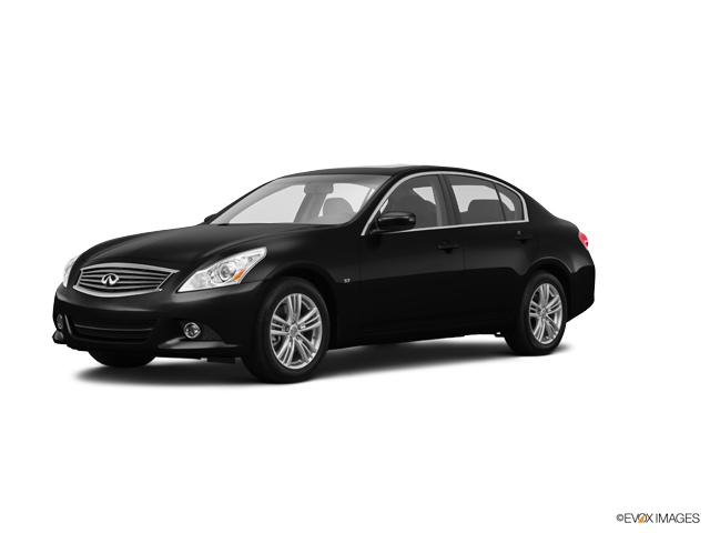 2015 INFINITI Q40 Vehicle Photo in San Antonio, TX 78230