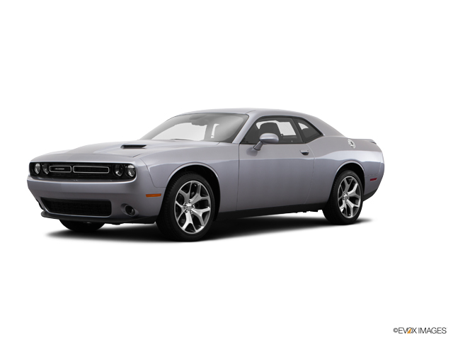 2015 Dodge Challenger Vehicle Photo in Rosenberg, TX 77471