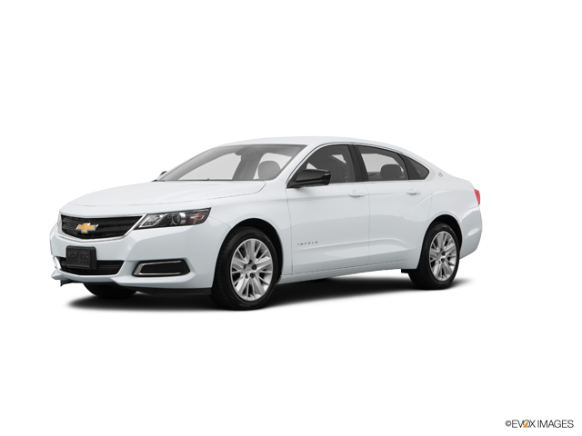 2015 chevrolet impala for sale in san marcos 1g11x5sl8fu141011 chuck nash auto group. Black Bedroom Furniture Sets. Home Design Ideas